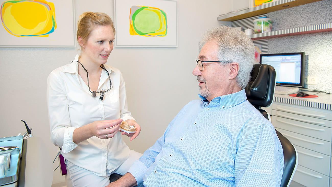 dr single zahnarzt hagen